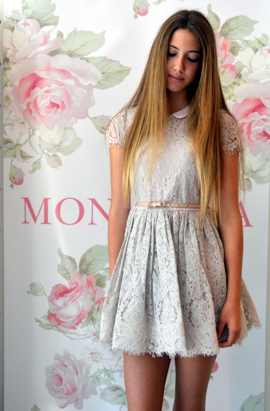 Laia Monnalisa