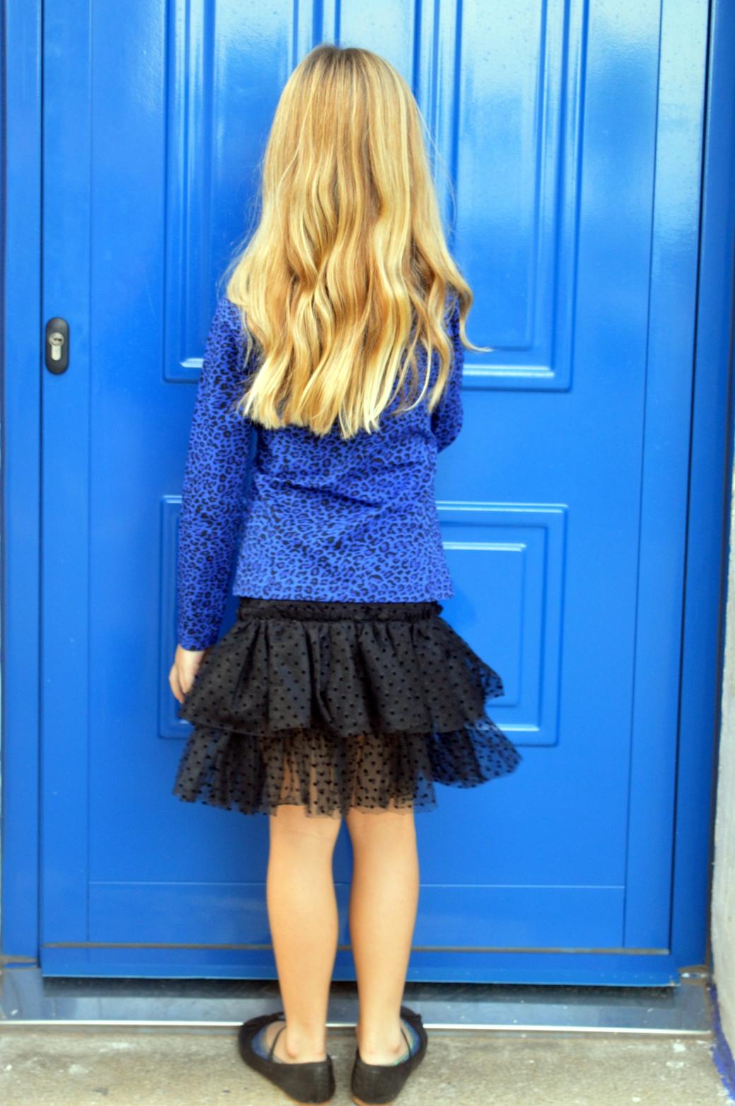 bimbalina moda kids