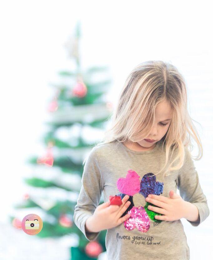 feliz navidad con bóboli