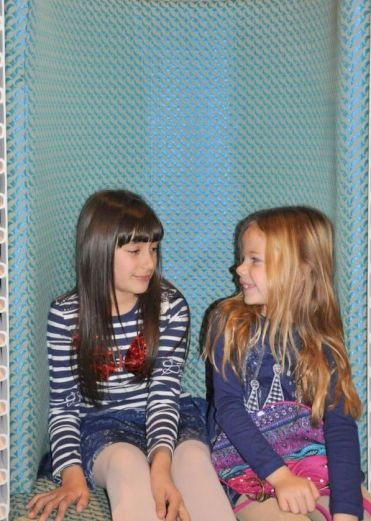 desigual la vida es chula trendy pink ladies blog de moda infantil y juvenil
