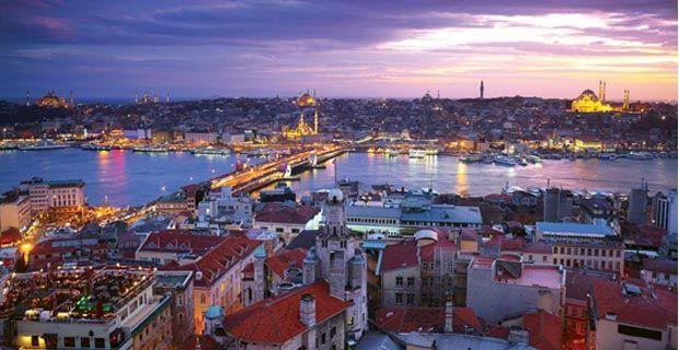 istanbul blog de moda infantil y juvenil