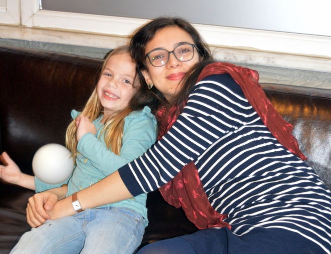koton blog de moda infantil y juvenil 18