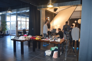 koton blog de moda infantil y juvenil 25