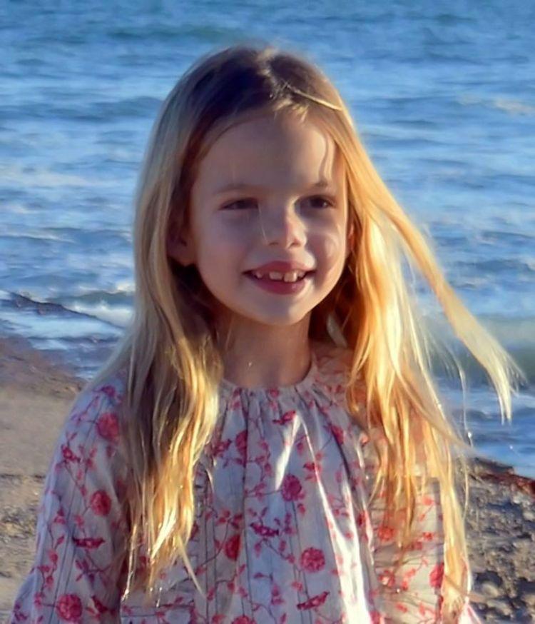 aq barcelona joyas trendy pink ladies blog de moda infantil y juvenil (12)