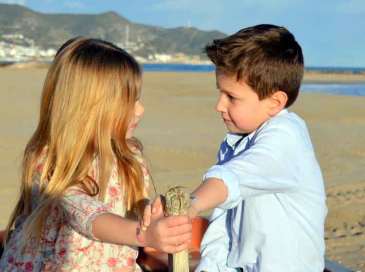 aq barcelona joyas trendy pink ladies blog de moda infantil y juvenil (15)