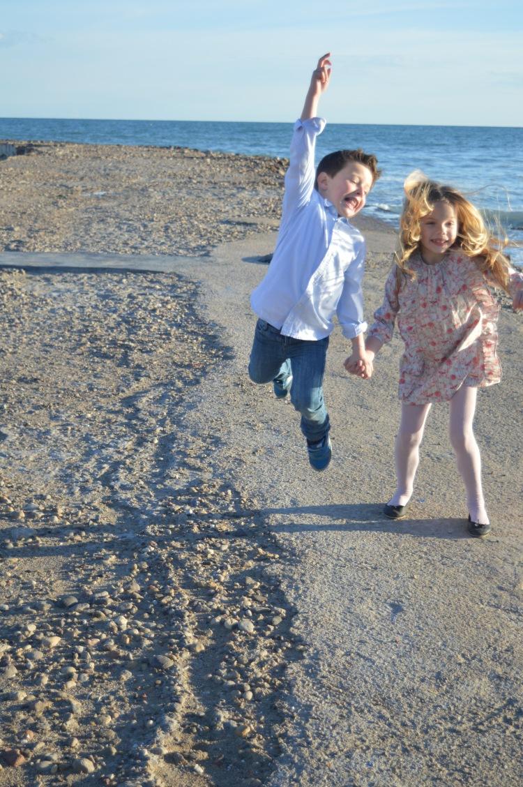 aq barcelona joyas trendy pink ladies blog de moda infantil y juvenil (17)