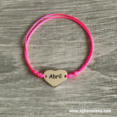 aq barcelona joyas trendy pink ladies blog de moda infantil y juvenil (3)
