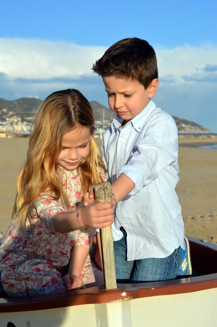 aq barcelona joyas trendy pink ladies blog de moda infantil y juvenil (6)
