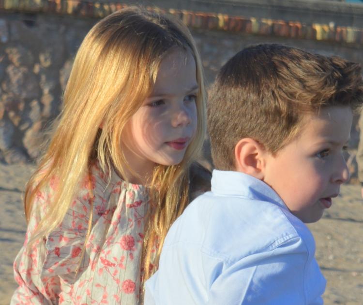 aq barcelona joyas trendy pink ladies blog de moda infantil y juvenil (7)