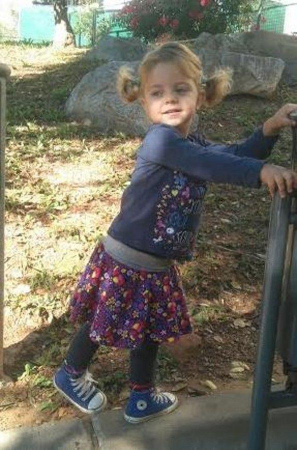 carla bóboli blog de moda infantil y juvenil 1