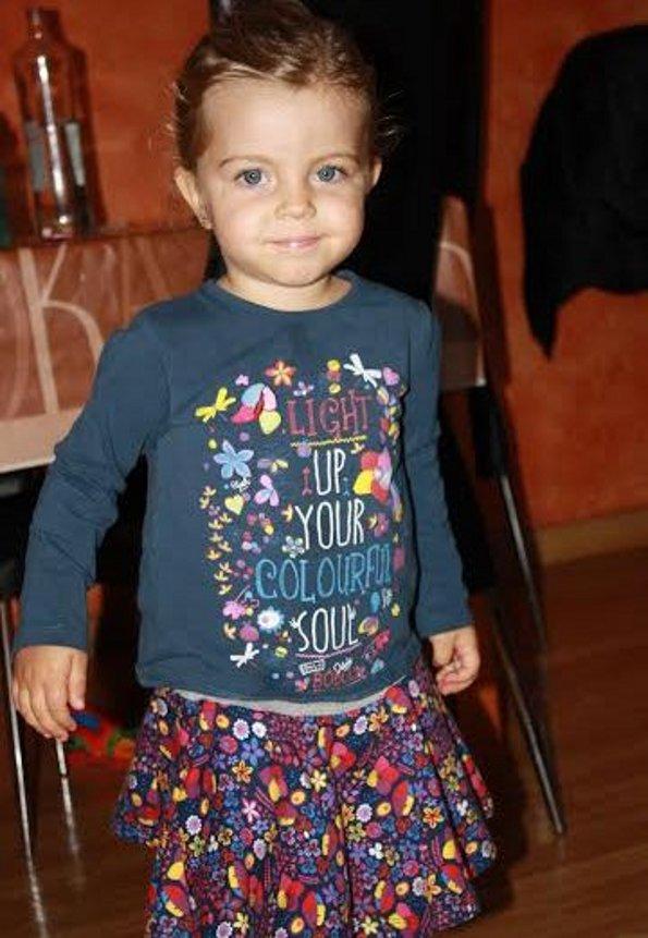 carla bóboli blog de moda infantil y juvenil 3