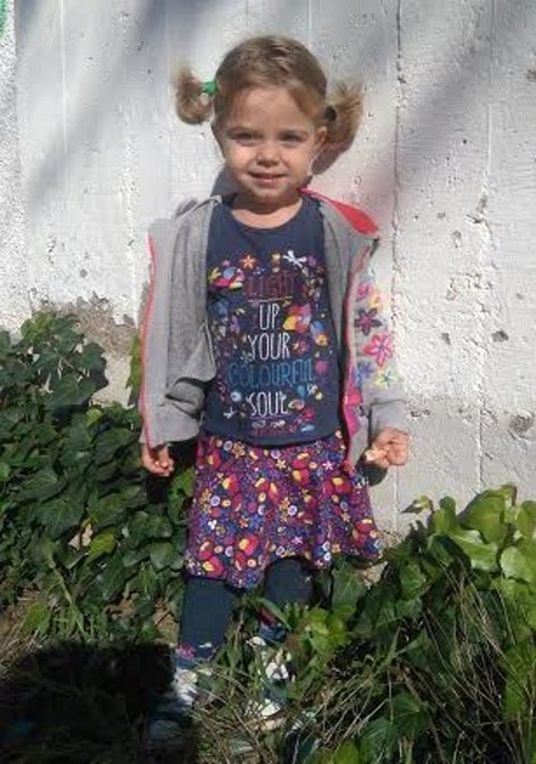 carla bóboli blog de moda infantil y juvenil