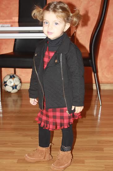carla kiabi bimbalina blog de moda infantil y juvenil 2