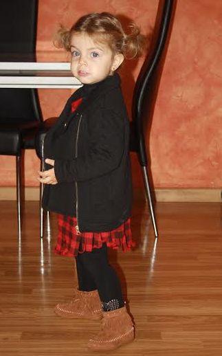 carla kiabi bimbalina blog de moda infantil y juvenil 4