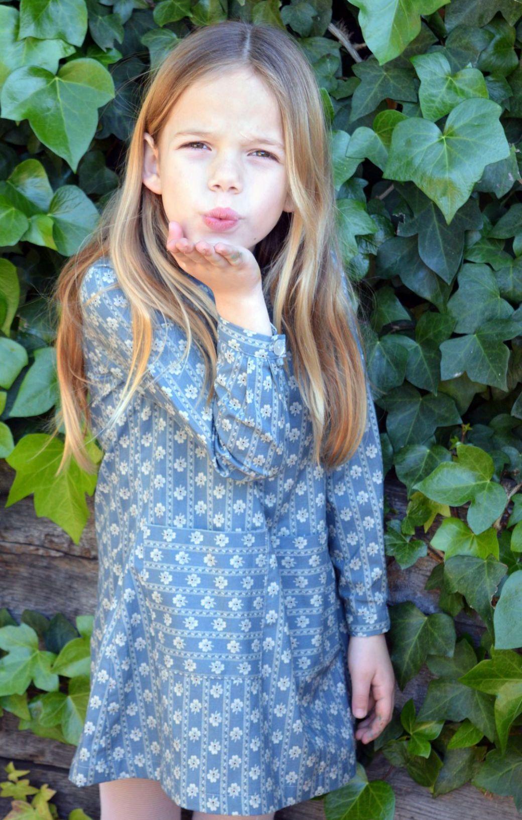 moodblue blog de moda infantil y juvenil 10