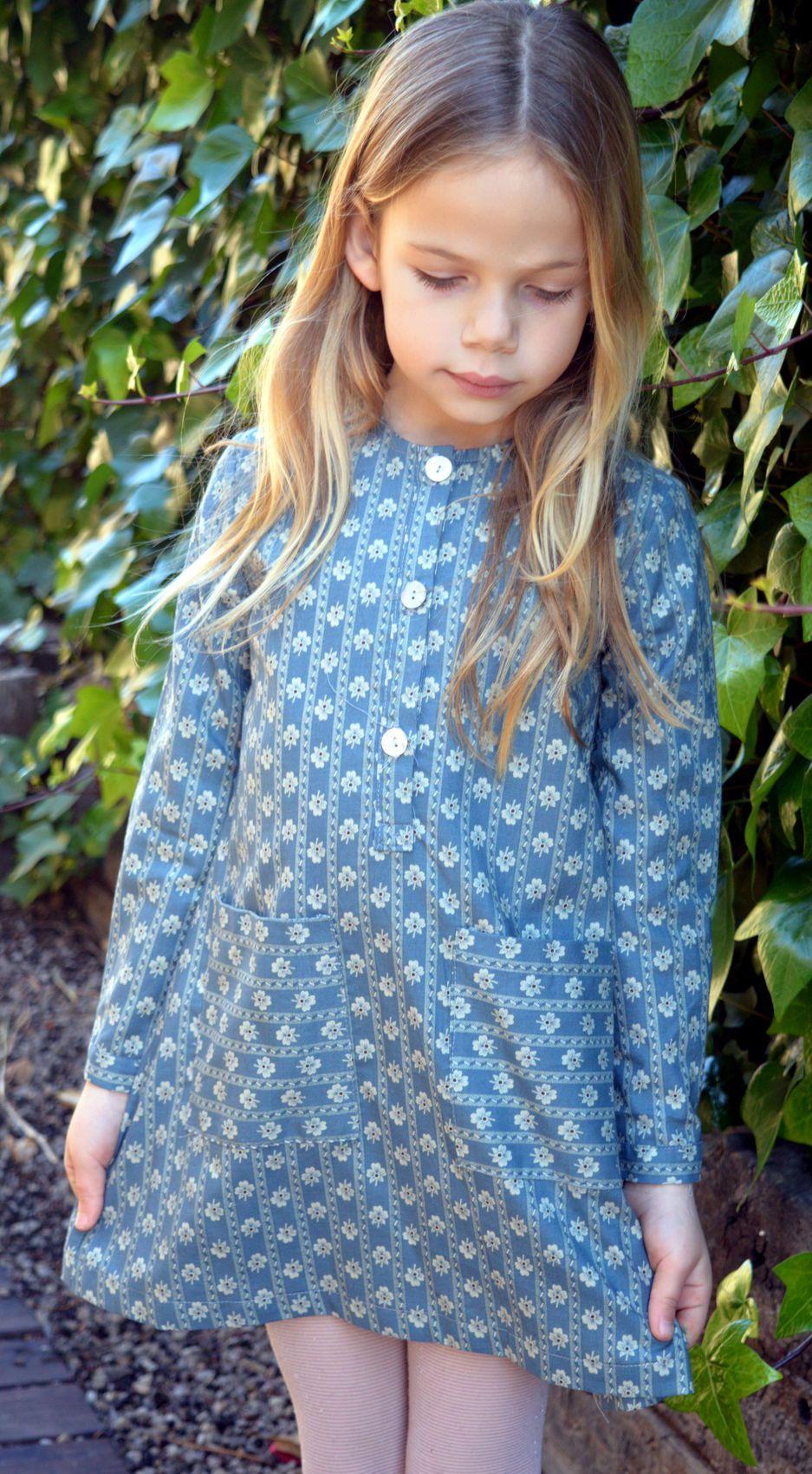 moodblue blog de moda infantil y juvenil 12
