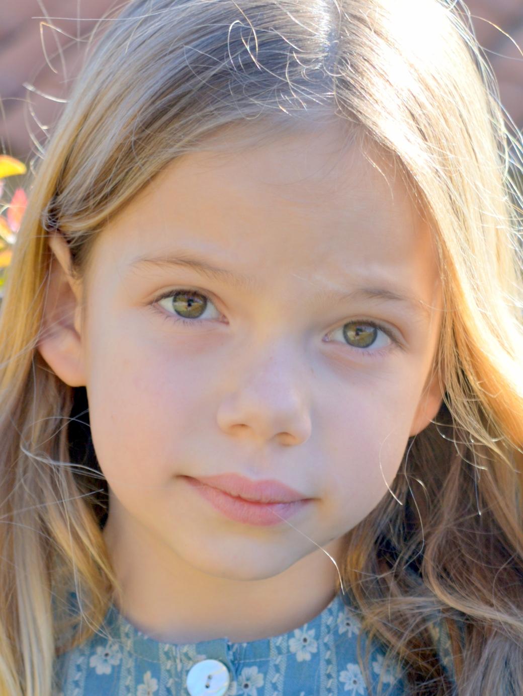 moodblue blog de moda infantil y juvenil 13