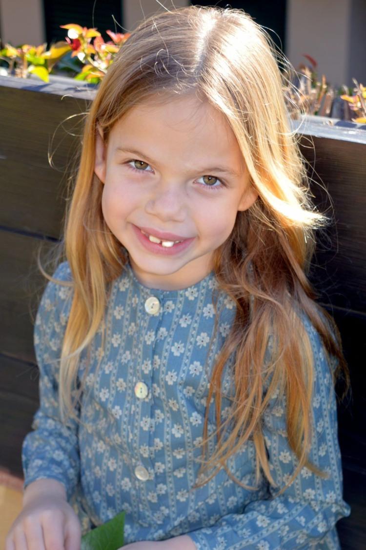 moodblue blog de moda infantil y juvenil 14