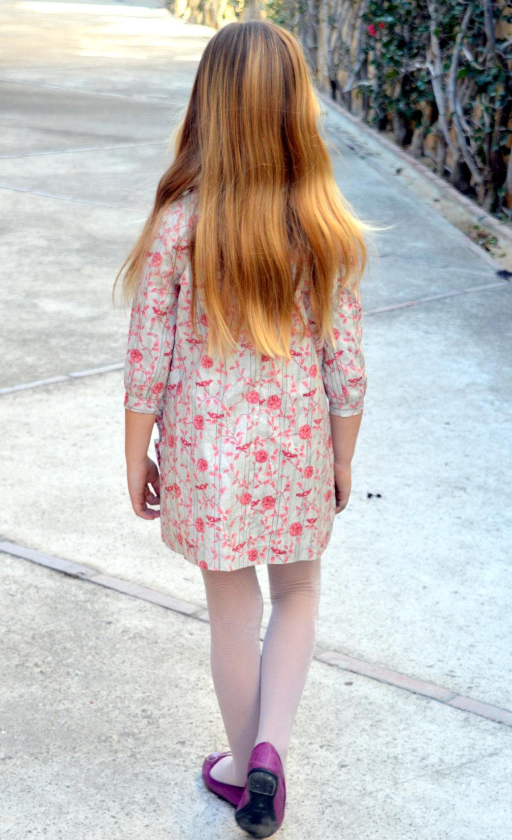 moodblue blog de moda infantil y juvenil 15