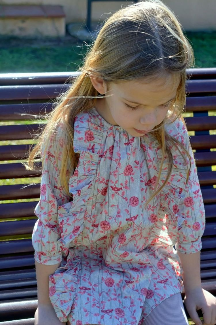 moodblue blog de moda infantil y juvenil 4