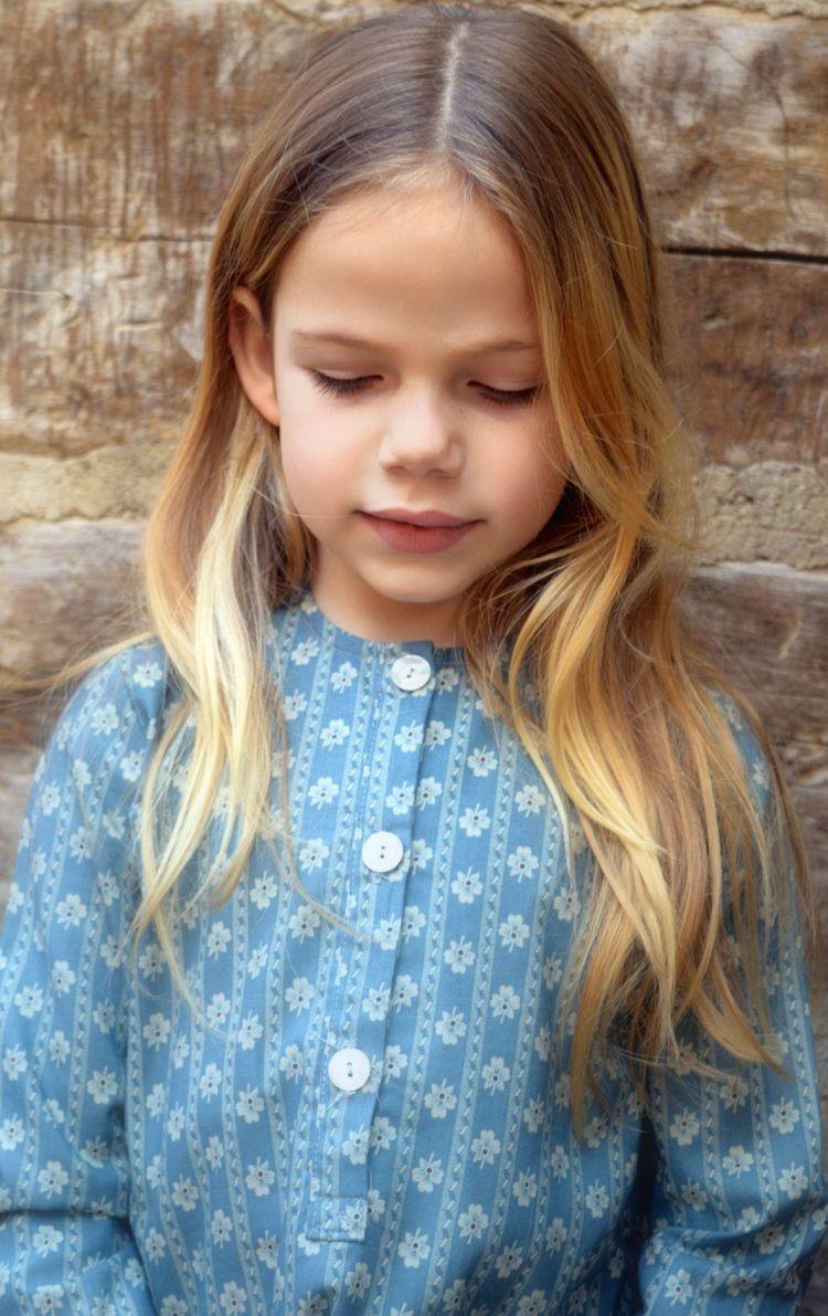 moodblue blog de moda infantil y juvenil 6