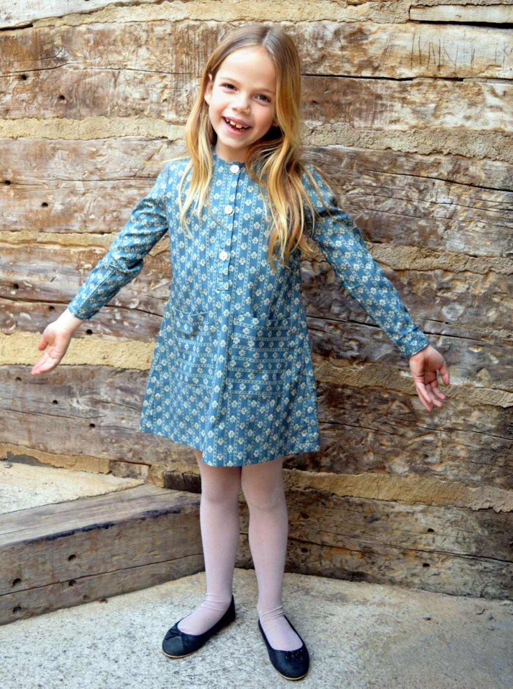 moodblue blog de moda infantil y juvenil 7