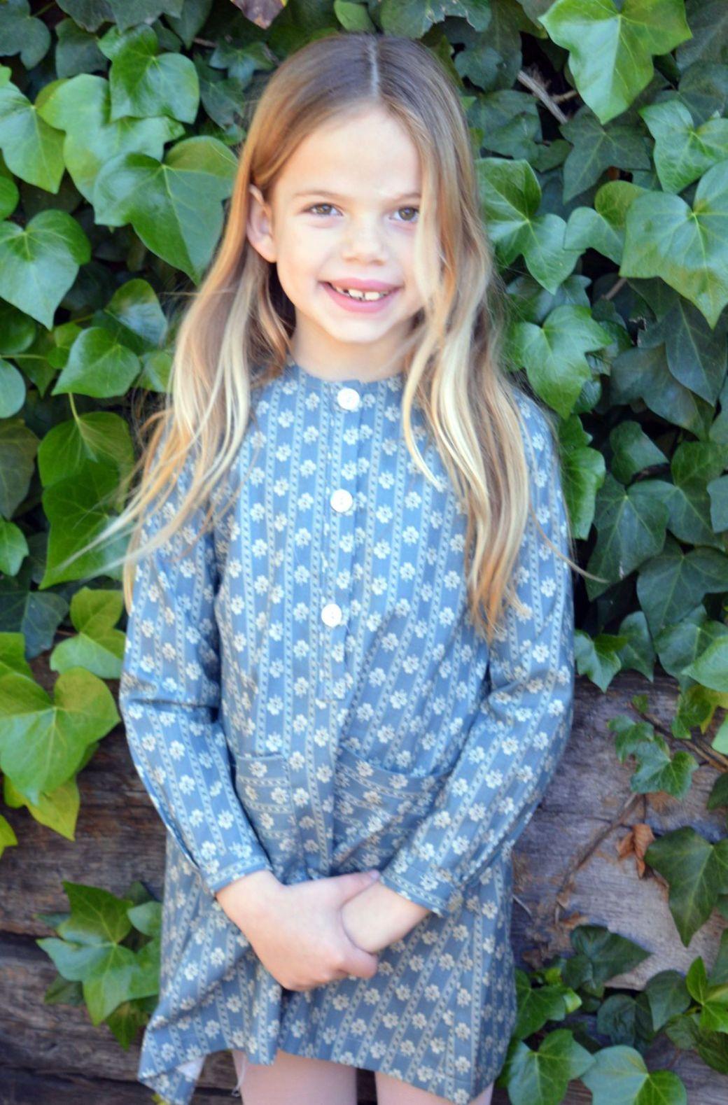 a089d4e43 ... moodblue blog de moda infantil y juvenil 8 ...