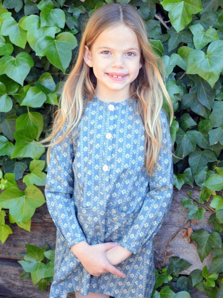 moodblue blog de moda infantil y juvenil 9