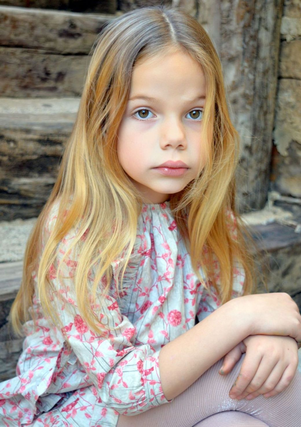 moodblue blog de moda infantil y juvenil