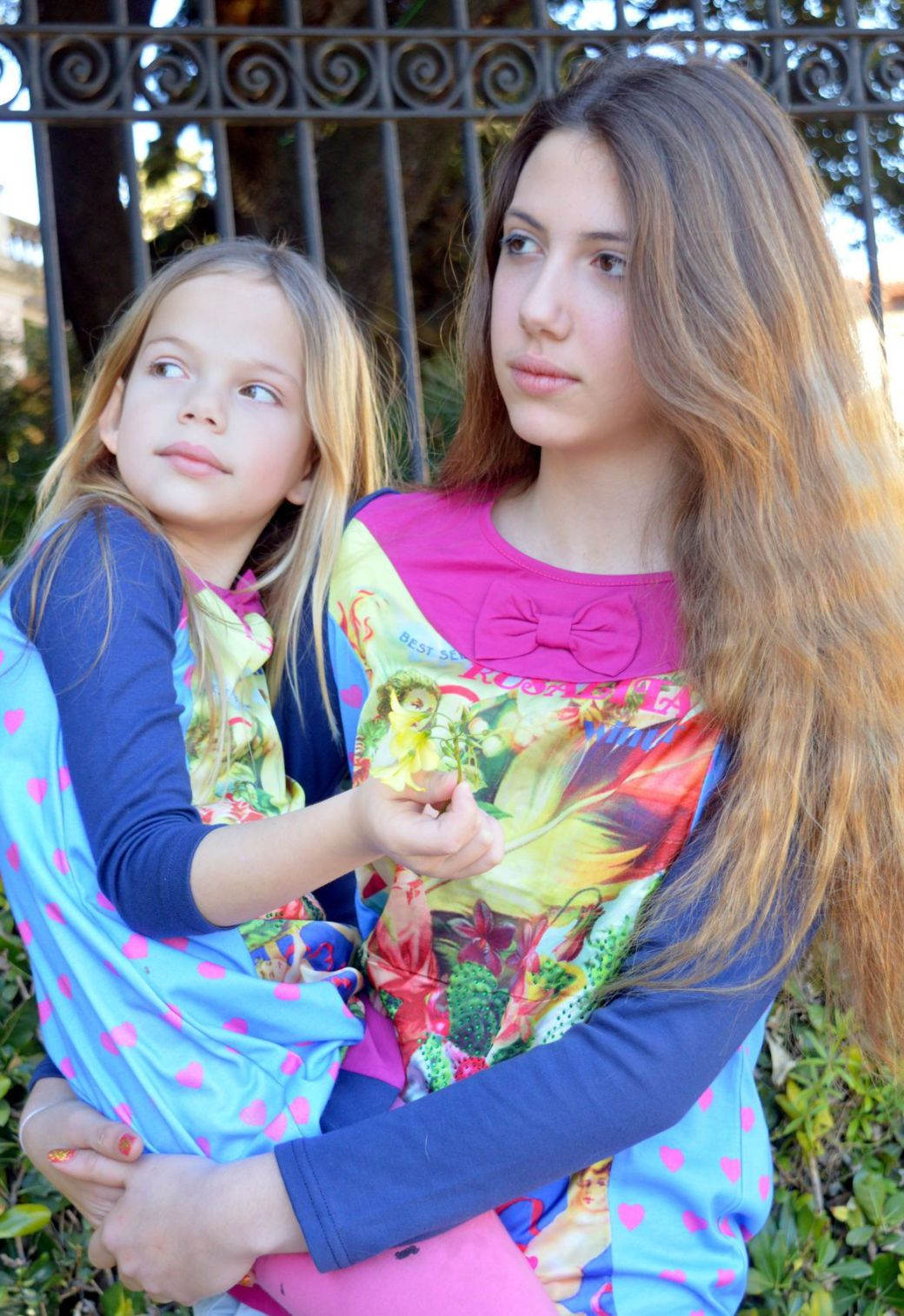 rosalita señoritas moda infantil y juvenil 10.jpg