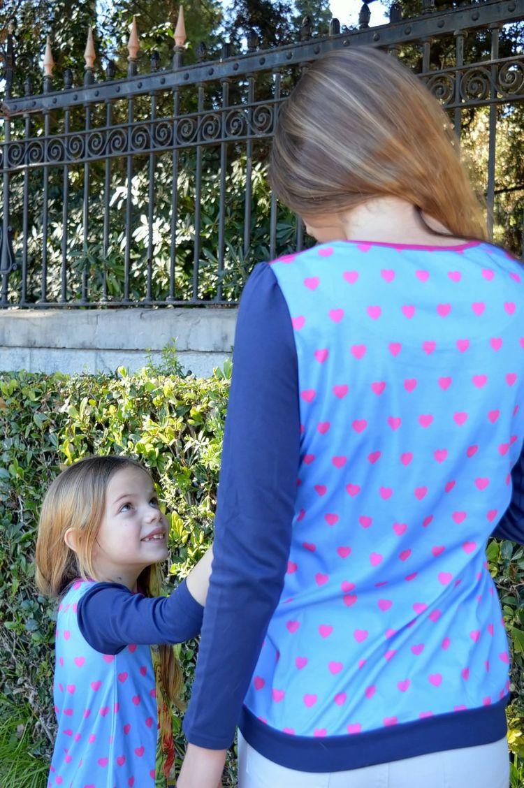rosalita señoritas moda infantil y juvenil 11