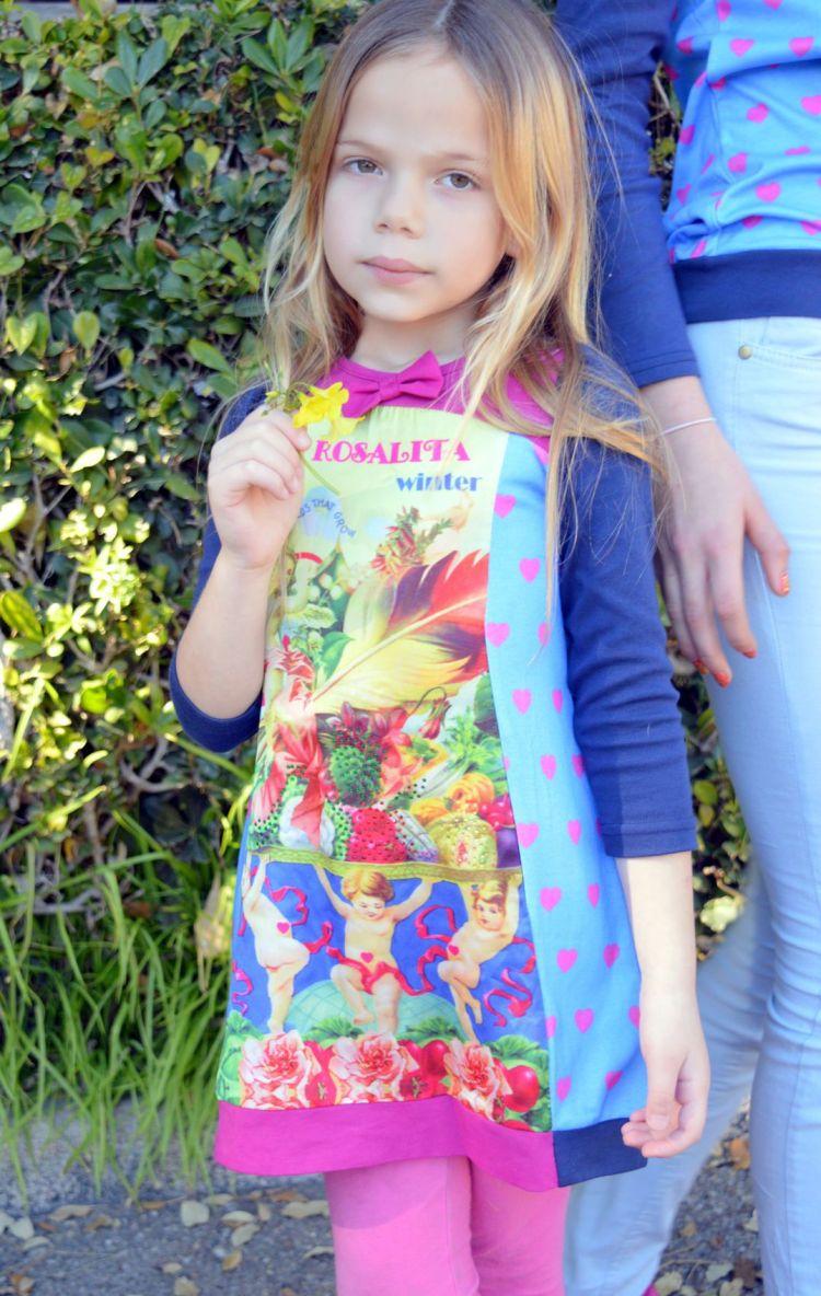 rosalita señoritas moda infantil y juvenil 7.jpg