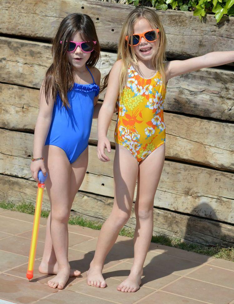 baby matilda ropa baño blog moda infantil y juvenil 10