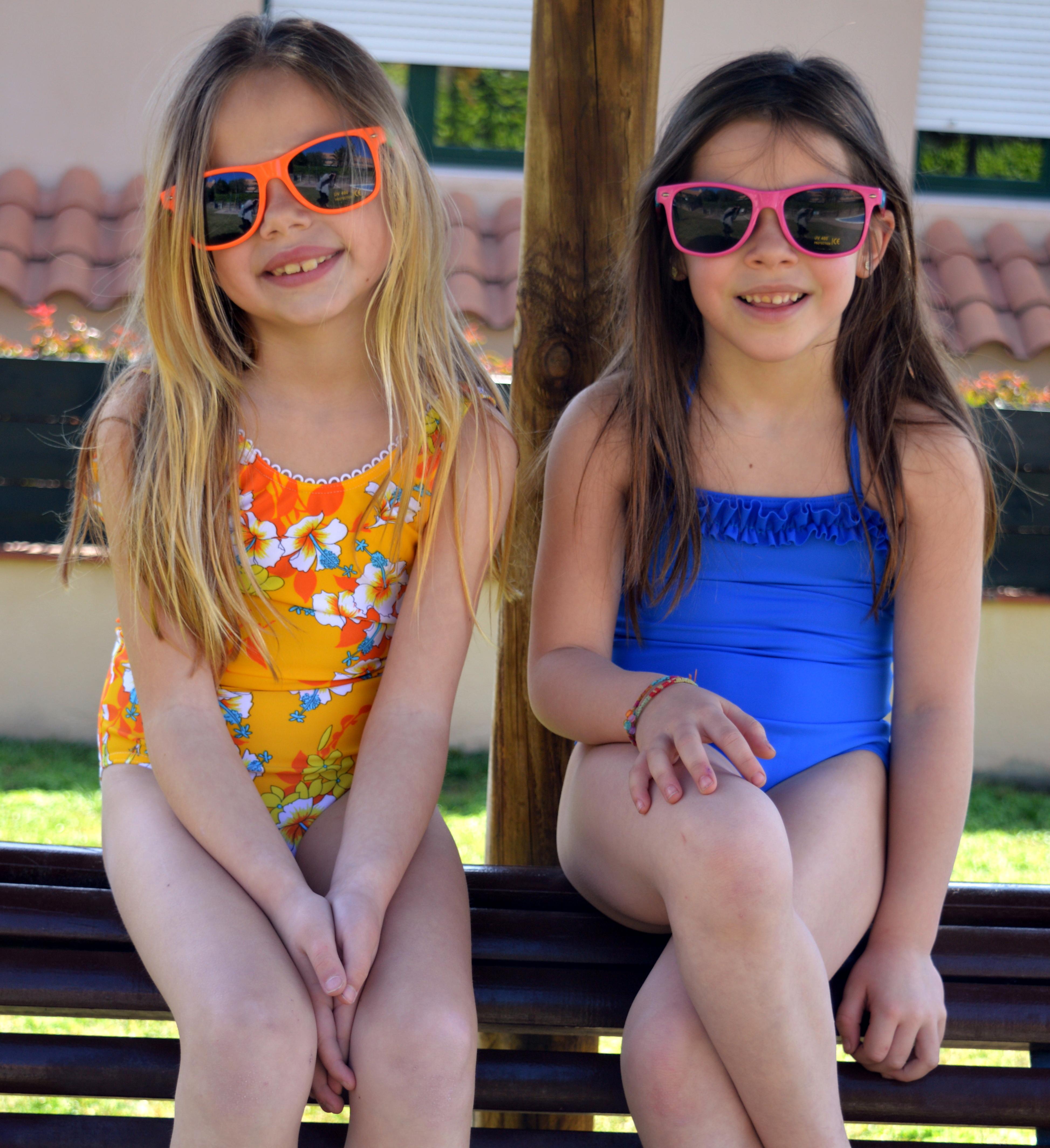 Baby matilda ropa ba o blog moda infantil y juvenil 2 for Ropa de bano infantil