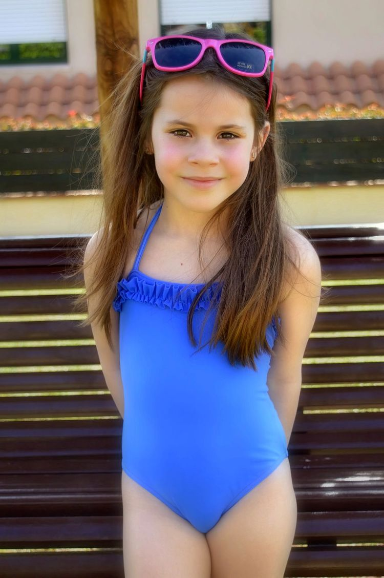 baby matilda ropa baño blog moda infantil y juvenil 3
