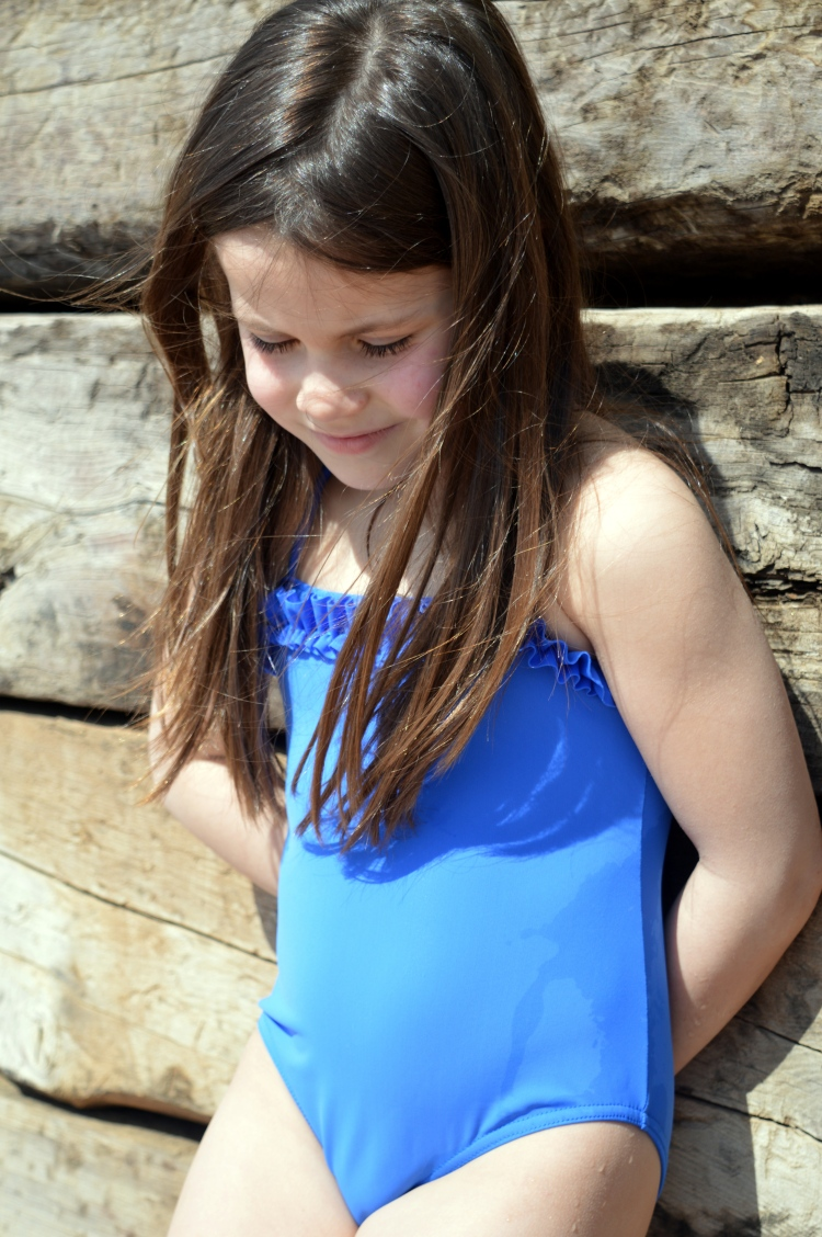 baby matilda ropa baño blog moda infantil y juvenil 5