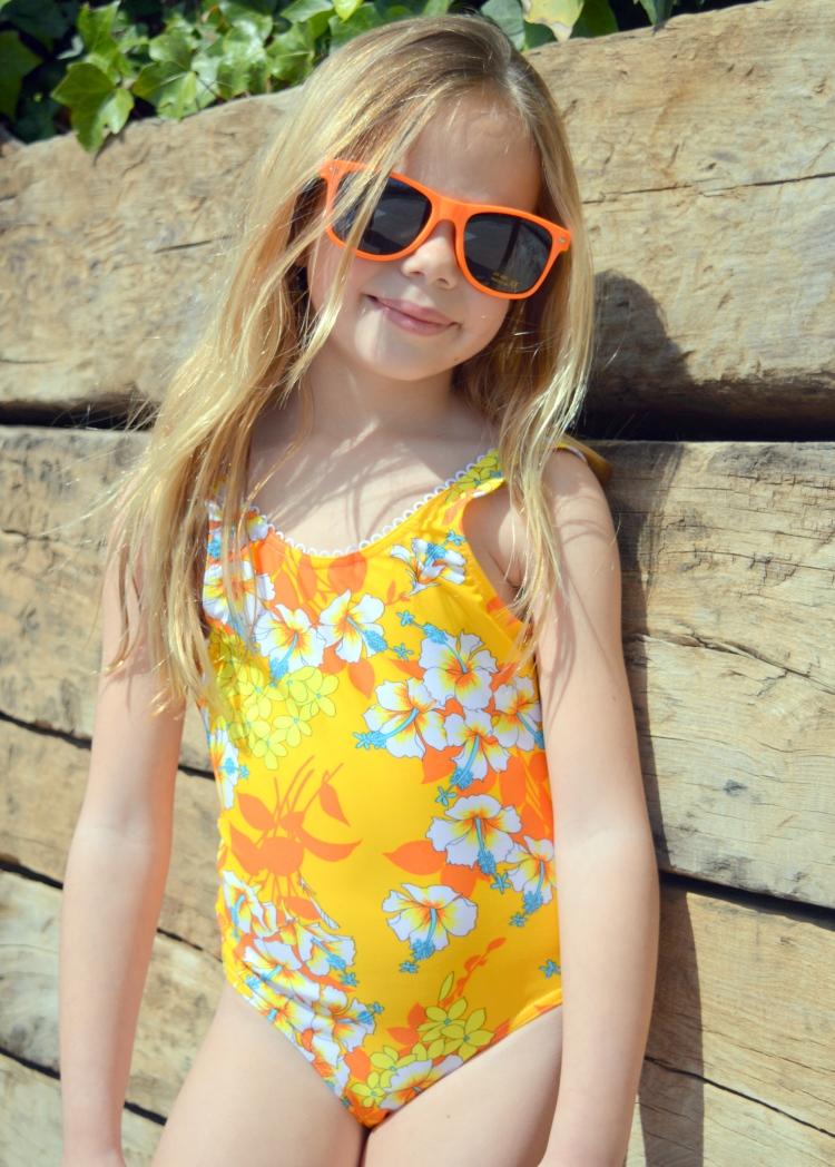 baby matilda ropa baño blog moda infantil y juvenil 8