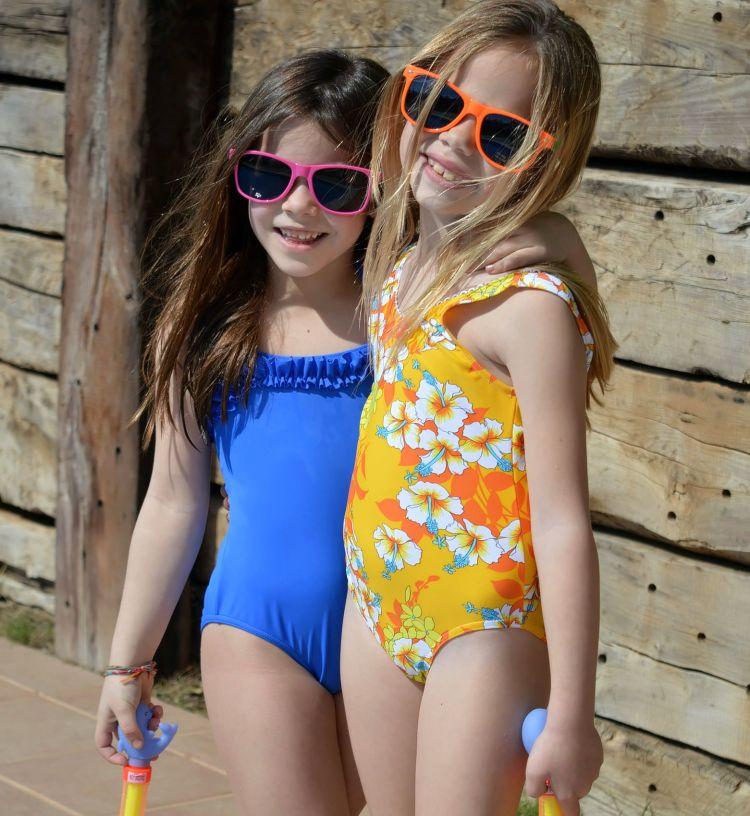 baby matilda ropa baño blog moda infantil y juvenil 9