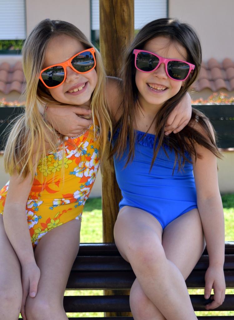 baby matilda ropa baño blog moda infantil y juvenil