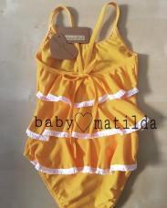 baby matilda ropa de baño trendy pink ladies blog de moda infantil y juvenil 10