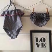 baby matilda ropa de baño trendy pink ladies blog de moda infantil y juvenil 12