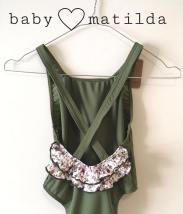 baby matilda ropa de baño trendy pink ladies blog de moda infantil y juvenil 13