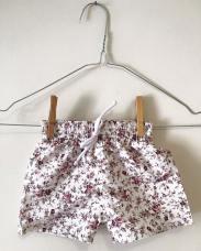 baby matilda ropa de baño trendy pink ladies blog de moda infantil y juvenil 15