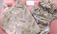 baby matilda ropa de baño trendy pink ladies blog de moda infantil y juvenil 2