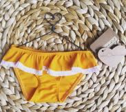 baby matilda ropa de baño trendy pink ladies blog de moda infantil y juvenil 4