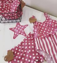 baby matilda ropa de baño trendy pink ladies blog de moda infantil y juvenil 9