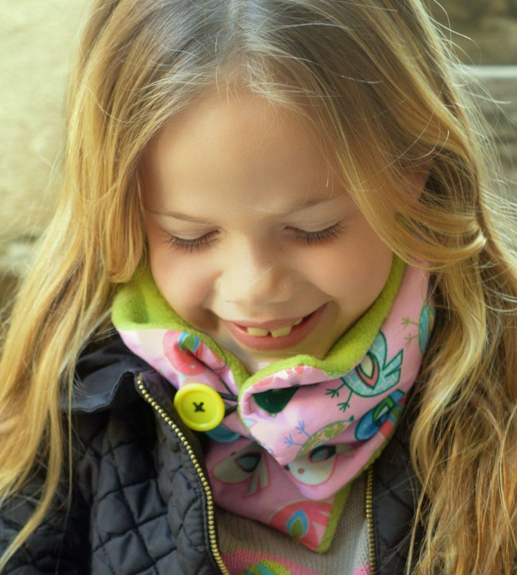 trendy smile blog de moda infantil y juvenil pink ladies buff 1