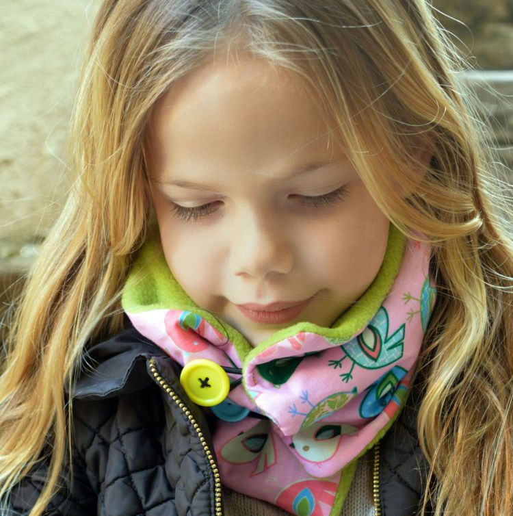 trendy smile blog de moda infantil y juvenil pink ladies buff 2