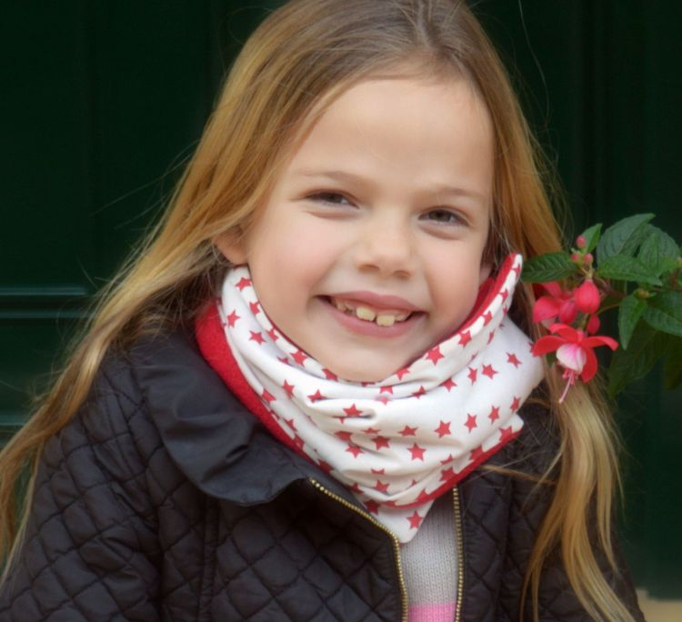 trendy smile blog de moda infantil y juvenil pink ladies buff 3