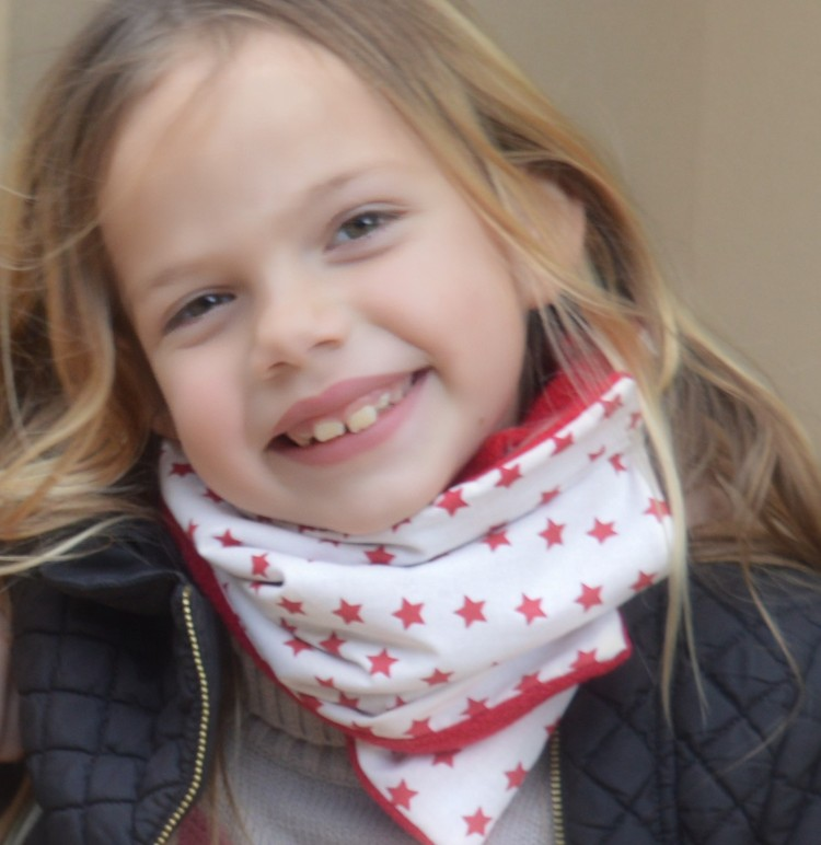 trendy smile blog de moda infantil y juvenil pink ladies buff 4
